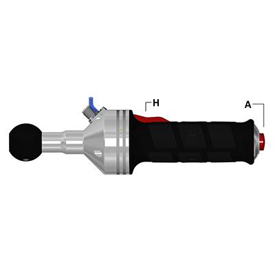 p-handle [p=pneumatic-handle]
